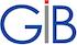 株式会社GIBJapan